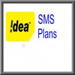 Idea Haryana SMS Plans | Local and National SMS Plans