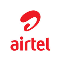 Airtel Customer Care Number Toll Free Helpline Prepaid Postpaid