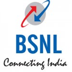 BSNL Kurai Service Center – List of BSNL Offices in Kurai, Madhya Pradesh