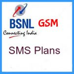 BSNL GSM Himachal Pradesh SMS Plans- SMS Recharge Plan Details