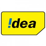 Idea Zirakpur Service Center Address and Number | Locate Zirakpur Idea Cellular Stores