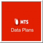 MTS Karnataka Data Plans – MTS Prepaid Internet Recharge Details