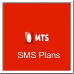 MTS West Bengal SMS Plans- Details of SMS Recharge Plans